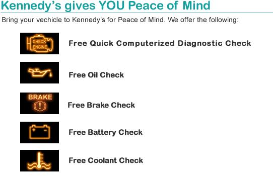 freechecks-peace_s1