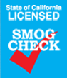Santa Barbara Smog Check - Kennedy Automotive